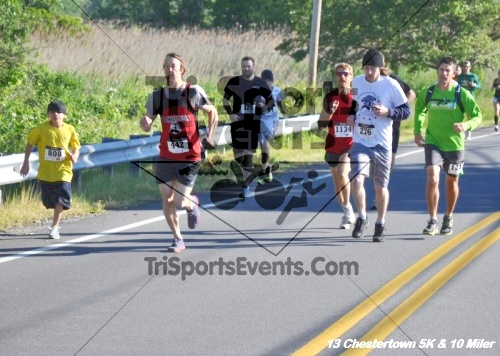 Chestertown Tea Party 5K Run/Walk and 10 Mile Run<br><br><br><br><a href='http://www.trisportsevents.com/pics/13_Chestertown_020.JPG' download='13_Chestertown_020.JPG'>Click here to download.</a><Br><a href='http://www.facebook.com/sharer.php?u=http:%2F%2Fwww.trisportsevents.com%2Fpics%2F13_Chestertown_020.JPG&t=Chestertown Tea Party 5K Run/Walk and 10 Mile Run' target='_blank'><img src='images/fb_share.png' width='100'></a>