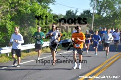 Chestertown Tea Party 5K Run/Walk and 10 Mile Run<br><br><br><br><a href='http://www.trisportsevents.com/pics/13_Chestertown_021.JPG' download='13_Chestertown_021.JPG'>Click here to download.</a><Br><a href='http://www.facebook.com/sharer.php?u=http:%2F%2Fwww.trisportsevents.com%2Fpics%2F13_Chestertown_021.JPG&t=Chestertown Tea Party 5K Run/Walk and 10 Mile Run' target='_blank'><img src='images/fb_share.png' width='100'></a>