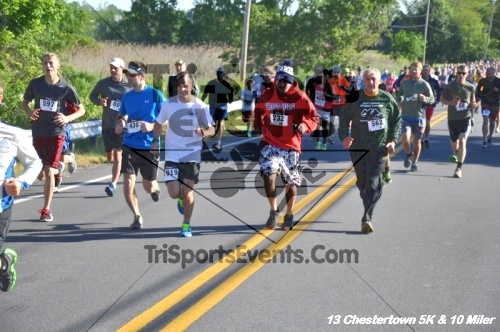 Chestertown Tea Party 5K Run/Walk and 10 Mile Run<br><br><br><br><a href='http://www.trisportsevents.com/pics/13_Chestertown_022.JPG' download='13_Chestertown_022.JPG'>Click here to download.</a><Br><a href='http://www.facebook.com/sharer.php?u=http:%2F%2Fwww.trisportsevents.com%2Fpics%2F13_Chestertown_022.JPG&t=Chestertown Tea Party 5K Run/Walk and 10 Mile Run' target='_blank'><img src='images/fb_share.png' width='100'></a>