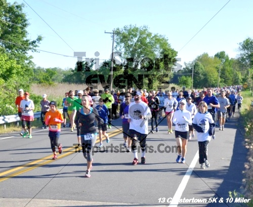 Chestertown Tea Party 5K Run/Walk and 10 Mile Run<br><br><br><br><a href='http://www.trisportsevents.com/pics/13_Chestertown_046.JPG' download='13_Chestertown_046.JPG'>Click here to download.</a><Br><a href='http://www.facebook.com/sharer.php?u=http:%2F%2Fwww.trisportsevents.com%2Fpics%2F13_Chestertown_046.JPG&t=Chestertown Tea Party 5K Run/Walk and 10 Mile Run' target='_blank'><img src='images/fb_share.png' width='100'></a>