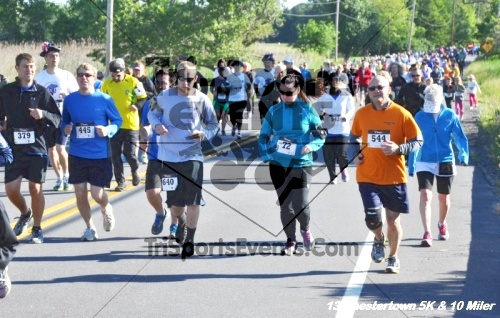 Chestertown Tea Party 5K Run/Walk and 10 Mile Run<br><br><br><br><a href='http://www.trisportsevents.com/pics/13_Chestertown_060.JPG' download='13_Chestertown_060.JPG'>Click here to download.</a><Br><a href='http://www.facebook.com/sharer.php?u=http:%2F%2Fwww.trisportsevents.com%2Fpics%2F13_Chestertown_060.JPG&t=Chestertown Tea Party 5K Run/Walk and 10 Mile Run' target='_blank'><img src='images/fb_share.png' width='100'></a>