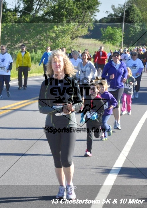 Chestertown Tea Party 5K Run/Walk and 10 Mile Run<br><br><br><br><a href='http://www.trisportsevents.com/pics/13_Chestertown_063.JPG' download='13_Chestertown_063.JPG'>Click here to download.</a><Br><a href='http://www.facebook.com/sharer.php?u=http:%2F%2Fwww.trisportsevents.com%2Fpics%2F13_Chestertown_063.JPG&t=Chestertown Tea Party 5K Run/Walk and 10 Mile Run' target='_blank'><img src='images/fb_share.png' width='100'></a>