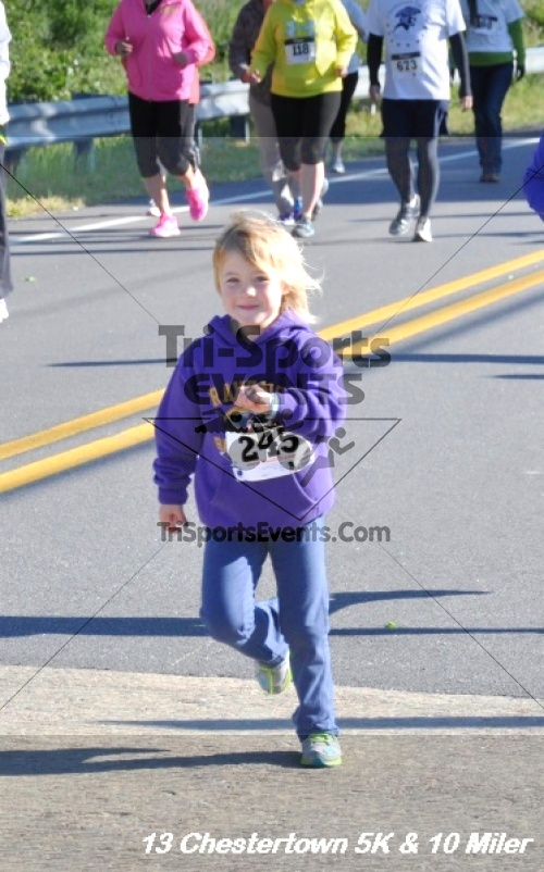 Chestertown Tea Party 5K Run/Walk and 10 Mile Run<br><br><br><br><a href='http://www.trisportsevents.com/pics/13_Chestertown_064.JPG' download='13_Chestertown_064.JPG'>Click here to download.</a><Br><a href='http://www.facebook.com/sharer.php?u=http:%2F%2Fwww.trisportsevents.com%2Fpics%2F13_Chestertown_064.JPG&t=Chestertown Tea Party 5K Run/Walk and 10 Mile Run' target='_blank'><img src='images/fb_share.png' width='100'></a>