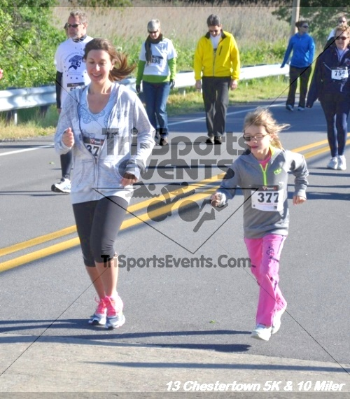 Chestertown Tea Party 5K Run/Walk and 10 Mile Run<br><br><br><br><a href='http://www.trisportsevents.com/pics/13_Chestertown_065.JPG' download='13_Chestertown_065.JPG'>Click here to download.</a><Br><a href='http://www.facebook.com/sharer.php?u=http:%2F%2Fwww.trisportsevents.com%2Fpics%2F13_Chestertown_065.JPG&t=Chestertown Tea Party 5K Run/Walk and 10 Mile Run' target='_blank'><img src='images/fb_share.png' width='100'></a>