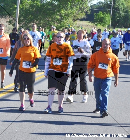 Chestertown Tea Party 5K Run/Walk and 10 Mile Run<br><br><br><br><a href='http://www.trisportsevents.com/pics/13_Chestertown_070.JPG' download='13_Chestertown_070.JPG'>Click here to download.</a><Br><a href='http://www.facebook.com/sharer.php?u=http:%2F%2Fwww.trisportsevents.com%2Fpics%2F13_Chestertown_070.JPG&t=Chestertown Tea Party 5K Run/Walk and 10 Mile Run' target='_blank'><img src='images/fb_share.png' width='100'></a>