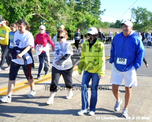 Chestertown Tea Party 5K Run/Walk and 10 Mile Run<br><br><br><br><a href='http://www.trisportsevents.com/pics/13_Chestertown_074.JPG' download='13_Chestertown_074.JPG'>Click here to download.</a><Br><a href='http://www.facebook.com/sharer.php?u=http:%2F%2Fwww.trisportsevents.com%2Fpics%2F13_Chestertown_074.JPG&t=Chestertown Tea Party 5K Run/Walk and 10 Mile Run' target='_blank'><img src='images/fb_share.png' width='100'></a>