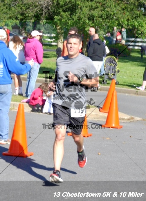 Chestertown Tea Party 5K Run/Walk and 10 Mile Run<br><br><br><br><a href='http://www.trisportsevents.com/pics/13_Chestertown_107.JPG' download='13_Chestertown_107.JPG'>Click here to download.</a><Br><a href='http://www.facebook.com/sharer.php?u=http:%2F%2Fwww.trisportsevents.com%2Fpics%2F13_Chestertown_107.JPG&t=Chestertown Tea Party 5K Run/Walk and 10 Mile Run' target='_blank'><img src='images/fb_share.png' width='100'></a>