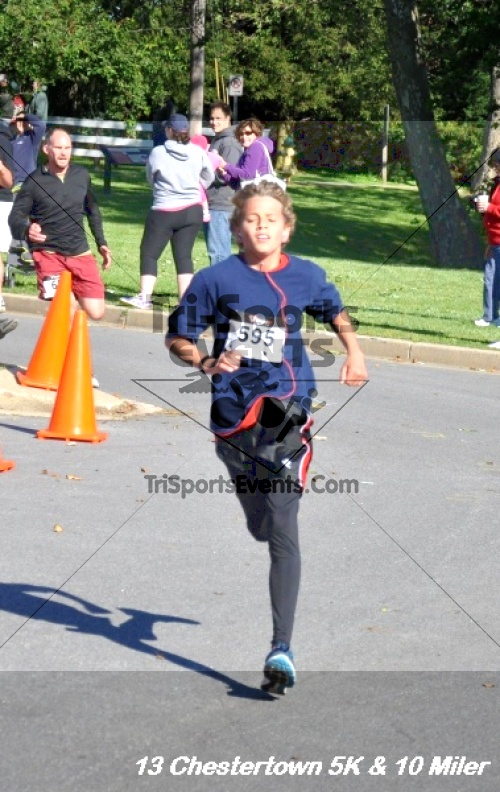 Chestertown Tea Party 5K Run/Walk and 10 Mile Run<br><br><br><br><a href='http://www.trisportsevents.com/pics/13_Chestertown_109.JPG' download='13_Chestertown_109.JPG'>Click here to download.</a><Br><a href='http://www.facebook.com/sharer.php?u=http:%2F%2Fwww.trisportsevents.com%2Fpics%2F13_Chestertown_109.JPG&t=Chestertown Tea Party 5K Run/Walk and 10 Mile Run' target='_blank'><img src='images/fb_share.png' width='100'></a>
