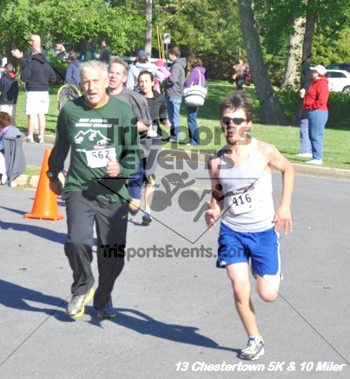 Chestertown Tea Party 5K Run/Walk and 10 Mile Run<br><br><br><br><a href='http://www.trisportsevents.com/pics/13_Chestertown_121.JPG' download='13_Chestertown_121.JPG'>Click here to download.</a><Br><a href='http://www.facebook.com/sharer.php?u=http:%2F%2Fwww.trisportsevents.com%2Fpics%2F13_Chestertown_121.JPG&t=Chestertown Tea Party 5K Run/Walk and 10 Mile Run' target='_blank'><img src='images/fb_share.png' width='100'></a>