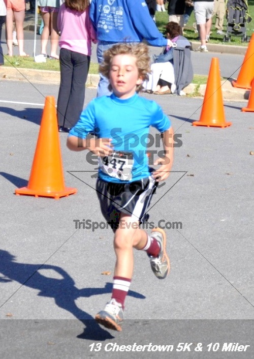 Chestertown Tea Party 5K Run/Walk and 10 Mile Run<br><br><br><br><a href='http://www.trisportsevents.com/pics/13_Chestertown_129.JPG' download='13_Chestertown_129.JPG'>Click here to download.</a><Br><a href='http://www.facebook.com/sharer.php?u=http:%2F%2Fwww.trisportsevents.com%2Fpics%2F13_Chestertown_129.JPG&t=Chestertown Tea Party 5K Run/Walk and 10 Mile Run' target='_blank'><img src='images/fb_share.png' width='100'></a>