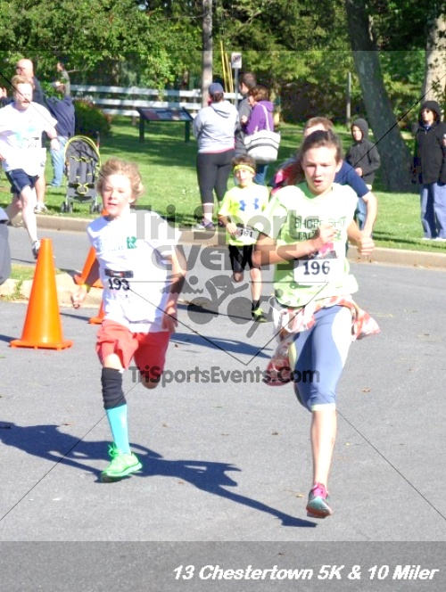 Chestertown Tea Party 5K Run/Walk and 10 Mile Run<br><br><br><br><a href='http://www.trisportsevents.com/pics/13_Chestertown_132.JPG' download='13_Chestertown_132.JPG'>Click here to download.</a><Br><a href='http://www.facebook.com/sharer.php?u=http:%2F%2Fwww.trisportsevents.com%2Fpics%2F13_Chestertown_132.JPG&t=Chestertown Tea Party 5K Run/Walk and 10 Mile Run' target='_blank'><img src='images/fb_share.png' width='100'></a>