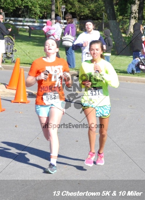 Chestertown Tea Party 5K Run/Walk and 10 Mile Run<br><br><br><br><a href='http://www.trisportsevents.com/pics/13_Chestertown_141.JPG' download='13_Chestertown_141.JPG'>Click here to download.</a><Br><a href='http://www.facebook.com/sharer.php?u=http:%2F%2Fwww.trisportsevents.com%2Fpics%2F13_Chestertown_141.JPG&t=Chestertown Tea Party 5K Run/Walk and 10 Mile Run' target='_blank'><img src='images/fb_share.png' width='100'></a>
