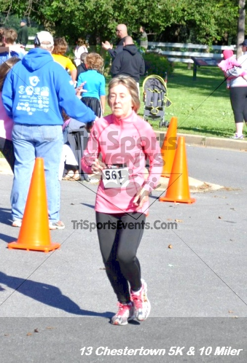Chestertown Tea Party 5K Run/Walk and 10 Mile Run<br><br><br><br><a href='http://www.trisportsevents.com/pics/13_Chestertown_144.JPG' download='13_Chestertown_144.JPG'>Click here to download.</a><Br><a href='http://www.facebook.com/sharer.php?u=http:%2F%2Fwww.trisportsevents.com%2Fpics%2F13_Chestertown_144.JPG&t=Chestertown Tea Party 5K Run/Walk and 10 Mile Run' target='_blank'><img src='images/fb_share.png' width='100'></a>