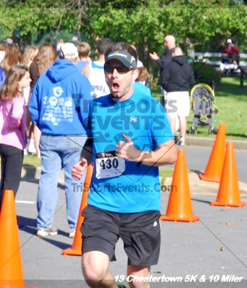 Chestertown Tea Party 5K Run/Walk and 10 Mile Run<br><br><br><br><a href='http://www.trisportsevents.com/pics/13_Chestertown_147.JPG' download='13_Chestertown_147.JPG'>Click here to download.</a><Br><a href='http://www.facebook.com/sharer.php?u=http:%2F%2Fwww.trisportsevents.com%2Fpics%2F13_Chestertown_147.JPG&t=Chestertown Tea Party 5K Run/Walk and 10 Mile Run' target='_blank'><img src='images/fb_share.png' width='100'></a>