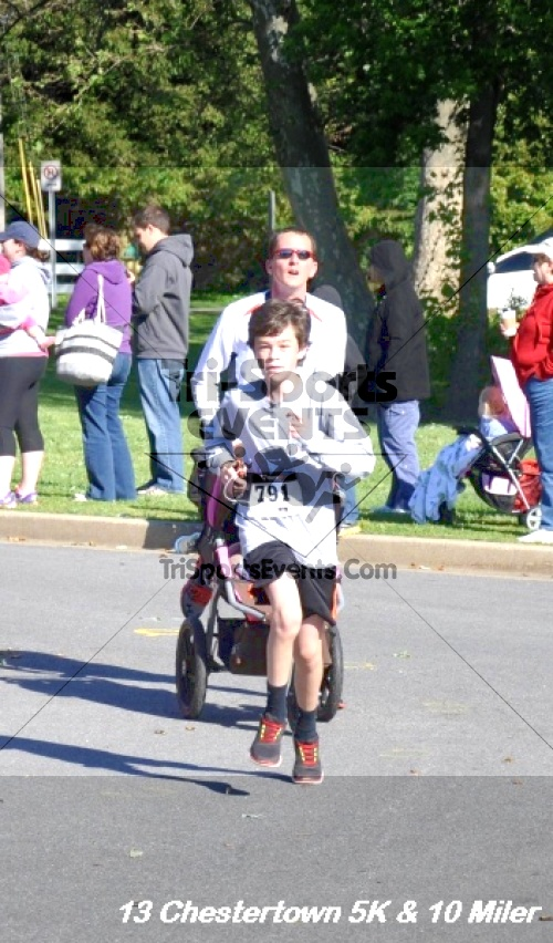 Chestertown Tea Party 5K Run/Walk and 10 Mile Run<br><br><br><br><a href='http://www.trisportsevents.com/pics/13_Chestertown_150.JPG' download='13_Chestertown_150.JPG'>Click here to download.</a><Br><a href='http://www.facebook.com/sharer.php?u=http:%2F%2Fwww.trisportsevents.com%2Fpics%2F13_Chestertown_150.JPG&t=Chestertown Tea Party 5K Run/Walk and 10 Mile Run' target='_blank'><img src='images/fb_share.png' width='100'></a>