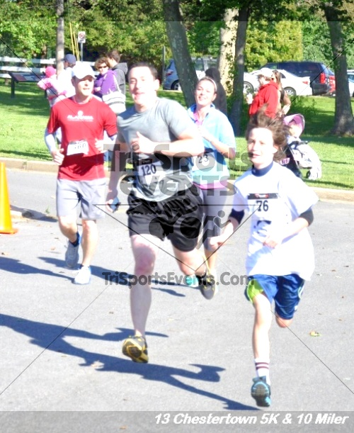Chestertown Tea Party 5K Run/Walk and 10 Mile Run<br><br><br><br><a href='http://www.trisportsevents.com/pics/13_Chestertown_154.JPG' download='13_Chestertown_154.JPG'>Click here to download.</a><Br><a href='http://www.facebook.com/sharer.php?u=http:%2F%2Fwww.trisportsevents.com%2Fpics%2F13_Chestertown_154.JPG&t=Chestertown Tea Party 5K Run/Walk and 10 Mile Run' target='_blank'><img src='images/fb_share.png' width='100'></a>