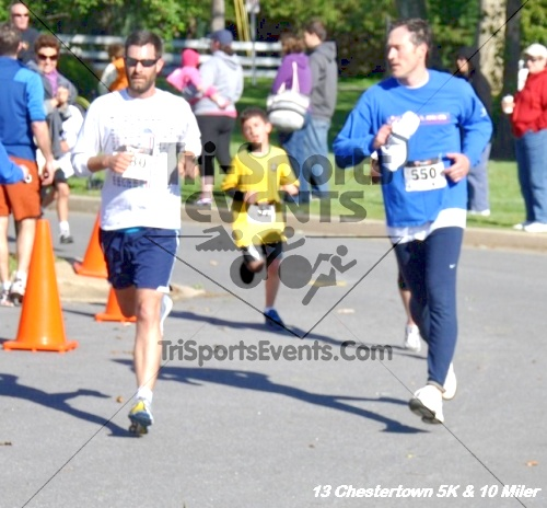 Chestertown Tea Party 5K Run/Walk and 10 Mile Run<br><br><br><br><a href='http://www.trisportsevents.com/pics/13_Chestertown_158.JPG' download='13_Chestertown_158.JPG'>Click here to download.</a><Br><a href='http://www.facebook.com/sharer.php?u=http:%2F%2Fwww.trisportsevents.com%2Fpics%2F13_Chestertown_158.JPG&t=Chestertown Tea Party 5K Run/Walk and 10 Mile Run' target='_blank'><img src='images/fb_share.png' width='100'></a>