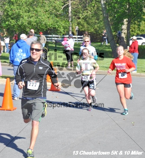 Chestertown Tea Party 5K Run/Walk and 10 Mile Run<br><br><br><br><a href='http://www.trisportsevents.com/pics/13_Chestertown_164.JPG' download='13_Chestertown_164.JPG'>Click here to download.</a><Br><a href='http://www.facebook.com/sharer.php?u=http:%2F%2Fwww.trisportsevents.com%2Fpics%2F13_Chestertown_164.JPG&t=Chestertown Tea Party 5K Run/Walk and 10 Mile Run' target='_blank'><img src='images/fb_share.png' width='100'></a>
