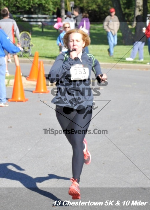Chestertown Tea Party 5K Run/Walk and 10 Mile Run<br><br><br><br><a href='http://www.trisportsevents.com/pics/13_Chestertown_167.JPG' download='13_Chestertown_167.JPG'>Click here to download.</a><Br><a href='http://www.facebook.com/sharer.php?u=http:%2F%2Fwww.trisportsevents.com%2Fpics%2F13_Chestertown_167.JPG&t=Chestertown Tea Party 5K Run/Walk and 10 Mile Run' target='_blank'><img src='images/fb_share.png' width='100'></a>