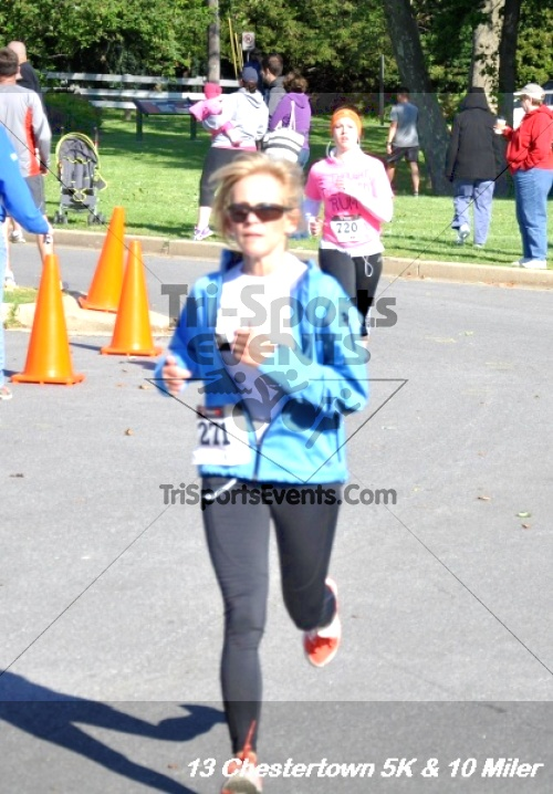 Chestertown Tea Party 5K Run/Walk and 10 Mile Run<br><br><br><br><a href='http://www.trisportsevents.com/pics/13_Chestertown_168.JPG' download='13_Chestertown_168.JPG'>Click here to download.</a><Br><a href='http://www.facebook.com/sharer.php?u=http:%2F%2Fwww.trisportsevents.com%2Fpics%2F13_Chestertown_168.JPG&t=Chestertown Tea Party 5K Run/Walk and 10 Mile Run' target='_blank'><img src='images/fb_share.png' width='100'></a>