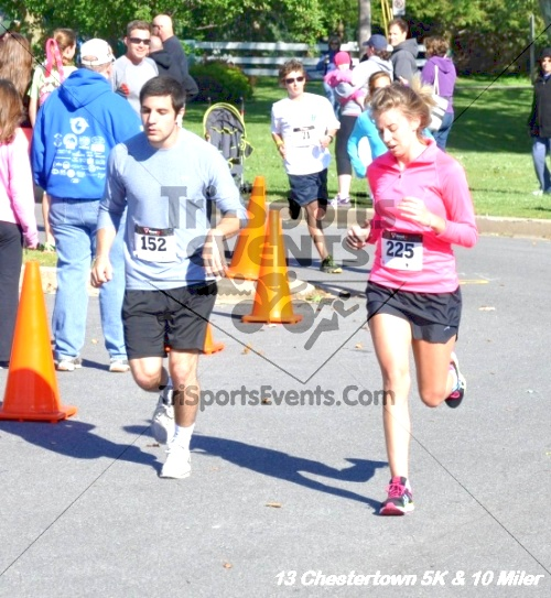 Chestertown Tea Party 5K Run/Walk and 10 Mile Run<br><br><br><br><a href='http://www.trisportsevents.com/pics/13_Chestertown_174.JPG' download='13_Chestertown_174.JPG'>Click here to download.</a><Br><a href='http://www.facebook.com/sharer.php?u=http:%2F%2Fwww.trisportsevents.com%2Fpics%2F13_Chestertown_174.JPG&t=Chestertown Tea Party 5K Run/Walk and 10 Mile Run' target='_blank'><img src='images/fb_share.png' width='100'></a>