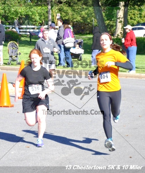 Chestertown Tea Party 5K Run/Walk and 10 Mile Run<br><br><br><br><a href='http://www.trisportsevents.com/pics/13_Chestertown_178.JPG' download='13_Chestertown_178.JPG'>Click here to download.</a><Br><a href='http://www.facebook.com/sharer.php?u=http:%2F%2Fwww.trisportsevents.com%2Fpics%2F13_Chestertown_178.JPG&t=Chestertown Tea Party 5K Run/Walk and 10 Mile Run' target='_blank'><img src='images/fb_share.png' width='100'></a>