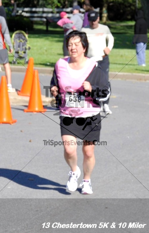 Chestertown Tea Party 5K Run/Walk and 10 Mile Run<br><br><br><br><a href='http://www.trisportsevents.com/pics/13_Chestertown_183.JPG' download='13_Chestertown_183.JPG'>Click here to download.</a><Br><a href='http://www.facebook.com/sharer.php?u=http:%2F%2Fwww.trisportsevents.com%2Fpics%2F13_Chestertown_183.JPG&t=Chestertown Tea Party 5K Run/Walk and 10 Mile Run' target='_blank'><img src='images/fb_share.png' width='100'></a>
