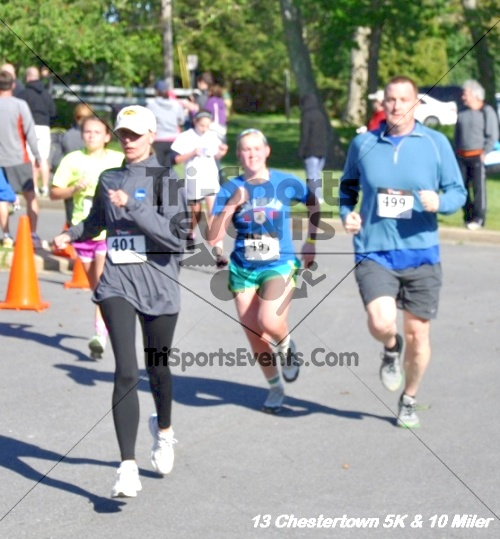 Chestertown Tea Party 5K Run/Walk and 10 Mile Run<br><br><br><br><a href='http://www.trisportsevents.com/pics/13_Chestertown_189.JPG' download='13_Chestertown_189.JPG'>Click here to download.</a><Br><a href='http://www.facebook.com/sharer.php?u=http:%2F%2Fwww.trisportsevents.com%2Fpics%2F13_Chestertown_189.JPG&t=Chestertown Tea Party 5K Run/Walk and 10 Mile Run' target='_blank'><img src='images/fb_share.png' width='100'></a>