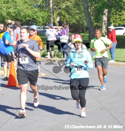 Chestertown Tea Party 5K Run/Walk and 10 Mile Run<br><br><br><br><a href='http://www.trisportsevents.com/pics/13_Chestertown_195.JPG' download='13_Chestertown_195.JPG'>Click here to download.</a><Br><a href='http://www.facebook.com/sharer.php?u=http:%2F%2Fwww.trisportsevents.com%2Fpics%2F13_Chestertown_195.JPG&t=Chestertown Tea Party 5K Run/Walk and 10 Mile Run' target='_blank'><img src='images/fb_share.png' width='100'></a>