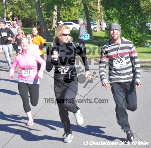 Chestertown Tea Party 5K Run/Walk and 10 Mile Run<br><br><br><br><a href='http://www.trisportsevents.com/pics/13_Chestertown_196.JPG' download='13_Chestertown_196.JPG'>Click here to download.</a><Br><a href='http://www.facebook.com/sharer.php?u=http:%2F%2Fwww.trisportsevents.com%2Fpics%2F13_Chestertown_196.JPG&t=Chestertown Tea Party 5K Run/Walk and 10 Mile Run' target='_blank'><img src='images/fb_share.png' width='100'></a>