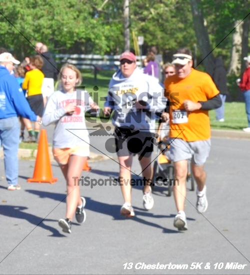 Chestertown Tea Party 5K Run/Walk and 10 Mile Run<br><br><br><br><a href='http://www.trisportsevents.com/pics/13_Chestertown_204.JPG' download='13_Chestertown_204.JPG'>Click here to download.</a><Br><a href='http://www.facebook.com/sharer.php?u=http:%2F%2Fwww.trisportsevents.com%2Fpics%2F13_Chestertown_204.JPG&t=Chestertown Tea Party 5K Run/Walk and 10 Mile Run' target='_blank'><img src='images/fb_share.png' width='100'></a>