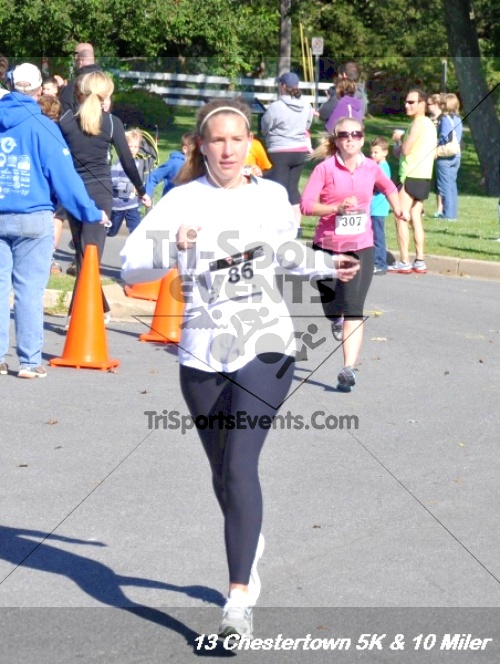 Chestertown Tea Party 5K Run/Walk and 10 Mile Run<br><br><br><br><a href='http://www.trisportsevents.com/pics/13_Chestertown_207.JPG' download='13_Chestertown_207.JPG'>Click here to download.</a><Br><a href='http://www.facebook.com/sharer.php?u=http:%2F%2Fwww.trisportsevents.com%2Fpics%2F13_Chestertown_207.JPG&t=Chestertown Tea Party 5K Run/Walk and 10 Mile Run' target='_blank'><img src='images/fb_share.png' width='100'></a>