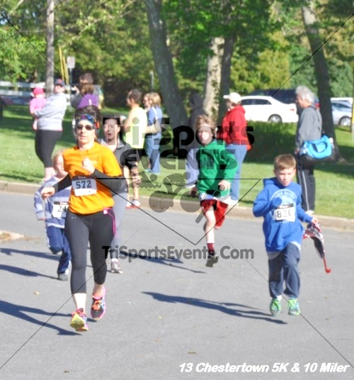 Chestertown Tea Party 5K Run/Walk and 10 Mile Run<br><br><br><br><a href='http://www.trisportsevents.com/pics/13_Chestertown_208.JPG' download='13_Chestertown_208.JPG'>Click here to download.</a><Br><a href='http://www.facebook.com/sharer.php?u=http:%2F%2Fwww.trisportsevents.com%2Fpics%2F13_Chestertown_208.JPG&t=Chestertown Tea Party 5K Run/Walk and 10 Mile Run' target='_blank'><img src='images/fb_share.png' width='100'></a>