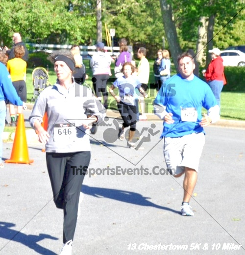 Chestertown Tea Party 5K Run/Walk and 10 Mile Run<br><br><br><br><a href='http://www.trisportsevents.com/pics/13_Chestertown_209.JPG' download='13_Chestertown_209.JPG'>Click here to download.</a><Br><a href='http://www.facebook.com/sharer.php?u=http:%2F%2Fwww.trisportsevents.com%2Fpics%2F13_Chestertown_209.JPG&t=Chestertown Tea Party 5K Run/Walk and 10 Mile Run' target='_blank'><img src='images/fb_share.png' width='100'></a>