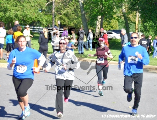Chestertown Tea Party 5K Run/Walk and 10 Mile Run<br><br><br><br><a href='http://www.trisportsevents.com/pics/13_Chestertown_214.JPG' download='13_Chestertown_214.JPG'>Click here to download.</a><Br><a href='http://www.facebook.com/sharer.php?u=http:%2F%2Fwww.trisportsevents.com%2Fpics%2F13_Chestertown_214.JPG&t=Chestertown Tea Party 5K Run/Walk and 10 Mile Run' target='_blank'><img src='images/fb_share.png' width='100'></a>