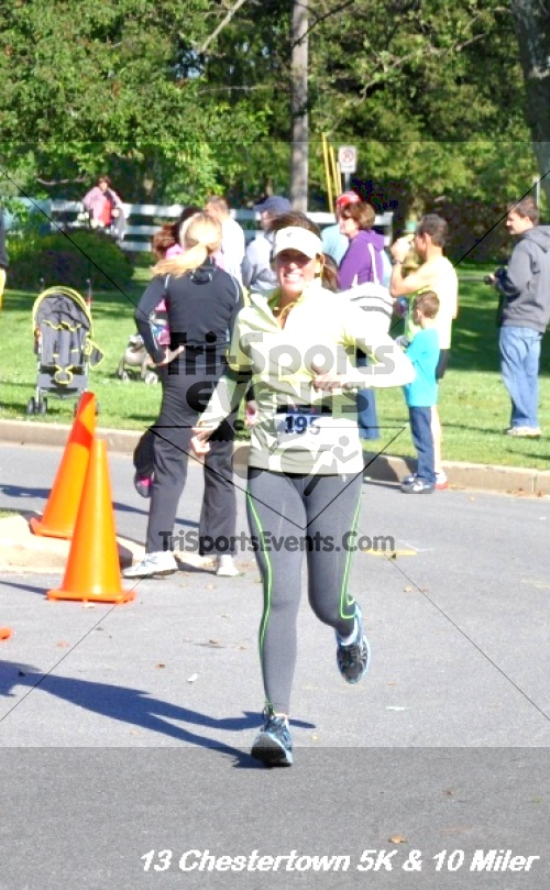 Chestertown Tea Party 5K Run/Walk and 10 Mile Run<br><br><br><br><a href='http://www.trisportsevents.com/pics/13_Chestertown_215.JPG' download='13_Chestertown_215.JPG'>Click here to download.</a><Br><a href='http://www.facebook.com/sharer.php?u=http:%2F%2Fwww.trisportsevents.com%2Fpics%2F13_Chestertown_215.JPG&t=Chestertown Tea Party 5K Run/Walk and 10 Mile Run' target='_blank'><img src='images/fb_share.png' width='100'></a>