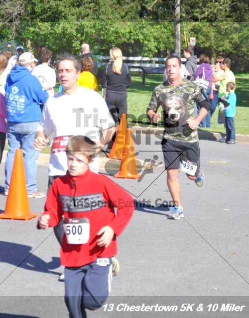 Chestertown Tea Party 5K Run/Walk and 10 Mile Run<br><br><br><br><a href='http://www.trisportsevents.com/pics/13_Chestertown_222.JPG' download='13_Chestertown_222.JPG'>Click here to download.</a><Br><a href='http://www.facebook.com/sharer.php?u=http:%2F%2Fwww.trisportsevents.com%2Fpics%2F13_Chestertown_222.JPG&t=Chestertown Tea Party 5K Run/Walk and 10 Mile Run' target='_blank'><img src='images/fb_share.png' width='100'></a>