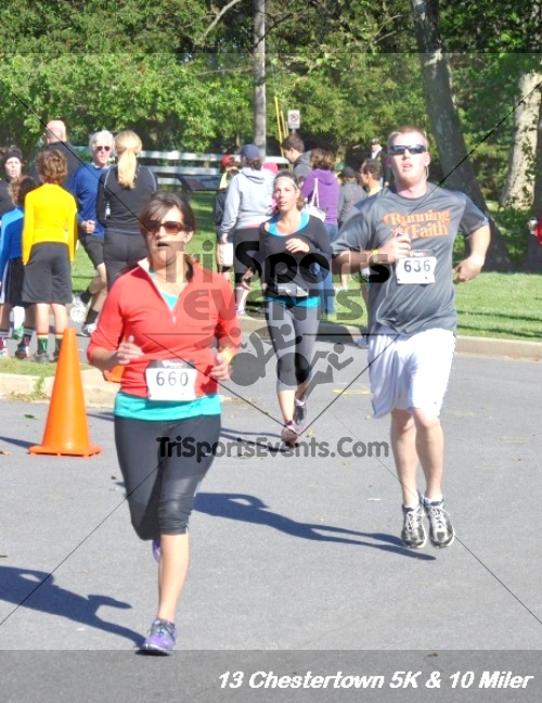 Chestertown Tea Party 5K Run/Walk and 10 Mile Run<br><br><br><br><a href='http://www.trisportsevents.com/pics/13_Chestertown_225.JPG' download='13_Chestertown_225.JPG'>Click here to download.</a><Br><a href='http://www.facebook.com/sharer.php?u=http:%2F%2Fwww.trisportsevents.com%2Fpics%2F13_Chestertown_225.JPG&t=Chestertown Tea Party 5K Run/Walk and 10 Mile Run' target='_blank'><img src='images/fb_share.png' width='100'></a>