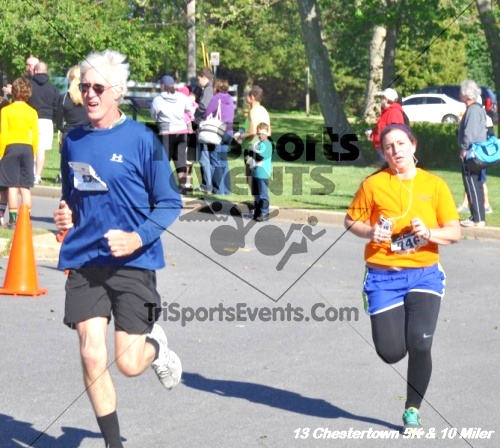 Chestertown Tea Party 5K Run/Walk and 10 Mile Run<br><br><br><br><a href='http://www.trisportsevents.com/pics/13_Chestertown_226.JPG' download='13_Chestertown_226.JPG'>Click here to download.</a><Br><a href='http://www.facebook.com/sharer.php?u=http:%2F%2Fwww.trisportsevents.com%2Fpics%2F13_Chestertown_226.JPG&t=Chestertown Tea Party 5K Run/Walk and 10 Mile Run' target='_blank'><img src='images/fb_share.png' width='100'></a>