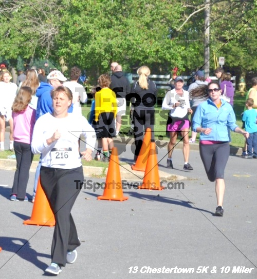 Chestertown Tea Party 5K Run/Walk and 10 Mile Run<br><br><br><br><a href='http://www.trisportsevents.com/pics/13_Chestertown_227.JPG' download='13_Chestertown_227.JPG'>Click here to download.</a><Br><a href='http://www.facebook.com/sharer.php?u=http:%2F%2Fwww.trisportsevents.com%2Fpics%2F13_Chestertown_227.JPG&t=Chestertown Tea Party 5K Run/Walk and 10 Mile Run' target='_blank'><img src='images/fb_share.png' width='100'></a>