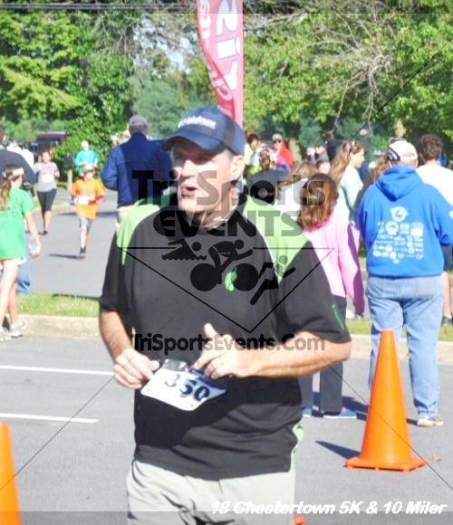 Chestertown Tea Party 5K Run/Walk and 10 Mile Run<br><br><br><br><a href='http://www.trisportsevents.com/pics/13_Chestertown_229.JPG' download='13_Chestertown_229.JPG'>Click here to download.</a><Br><a href='http://www.facebook.com/sharer.php?u=http:%2F%2Fwww.trisportsevents.com%2Fpics%2F13_Chestertown_229.JPG&t=Chestertown Tea Party 5K Run/Walk and 10 Mile Run' target='_blank'><img src='images/fb_share.png' width='100'></a>
