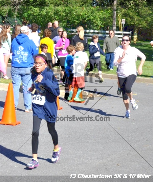 Chestertown Tea Party 5K Run/Walk and 10 Mile Run<br><br><br><br><a href='http://www.trisportsevents.com/pics/13_Chestertown_240.JPG' download='13_Chestertown_240.JPG'>Click here to download.</a><Br><a href='http://www.facebook.com/sharer.php?u=http:%2F%2Fwww.trisportsevents.com%2Fpics%2F13_Chestertown_240.JPG&t=Chestertown Tea Party 5K Run/Walk and 10 Mile Run' target='_blank'><img src='images/fb_share.png' width='100'></a>