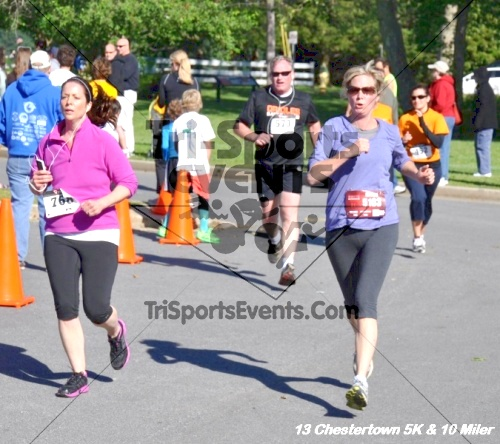 Chestertown Tea Party 5K Run/Walk and 10 Mile Run<br><br><br><br><a href='http://www.trisportsevents.com/pics/13_Chestertown_242.JPG' download='13_Chestertown_242.JPG'>Click here to download.</a><Br><a href='http://www.facebook.com/sharer.php?u=http:%2F%2Fwww.trisportsevents.com%2Fpics%2F13_Chestertown_242.JPG&t=Chestertown Tea Party 5K Run/Walk and 10 Mile Run' target='_blank'><img src='images/fb_share.png' width='100'></a>