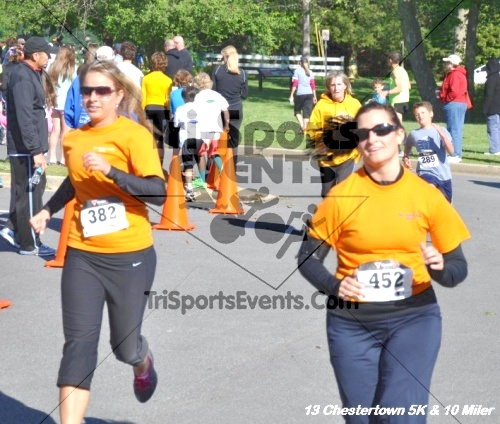 Chestertown Tea Party 5K Run/Walk and 10 Mile Run<br><br><br><br><a href='http://www.trisportsevents.com/pics/13_Chestertown_243.JPG' download='13_Chestertown_243.JPG'>Click here to download.</a><Br><a href='http://www.facebook.com/sharer.php?u=http:%2F%2Fwww.trisportsevents.com%2Fpics%2F13_Chestertown_243.JPG&t=Chestertown Tea Party 5K Run/Walk and 10 Mile Run' target='_blank'><img src='images/fb_share.png' width='100'></a>