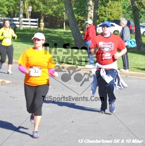 Chestertown Tea Party 5K Run/Walk and 10 Mile Run<br><br><br><br><a href='http://www.trisportsevents.com/pics/13_Chestertown_253.JPG' download='13_Chestertown_253.JPG'>Click here to download.</a><Br><a href='http://www.facebook.com/sharer.php?u=http:%2F%2Fwww.trisportsevents.com%2Fpics%2F13_Chestertown_253.JPG&t=Chestertown Tea Party 5K Run/Walk and 10 Mile Run' target='_blank'><img src='images/fb_share.png' width='100'></a>