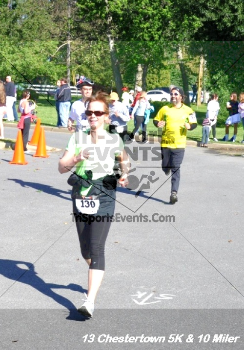 Chestertown Tea Party 5K Run/Walk and 10 Mile Run<br><br><br><br><a href='http://www.trisportsevents.com/pics/13_Chestertown_270.JPG' download='13_Chestertown_270.JPG'>Click here to download.</a><Br><a href='http://www.facebook.com/sharer.php?u=http:%2F%2Fwww.trisportsevents.com%2Fpics%2F13_Chestertown_270.JPG&t=Chestertown Tea Party 5K Run/Walk and 10 Mile Run' target='_blank'><img src='images/fb_share.png' width='100'></a>