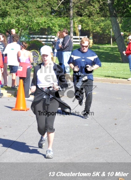 Chestertown Tea Party 5K Run/Walk and 10 Mile Run<br><br><br><br><a href='http://www.trisportsevents.com/pics/13_Chestertown_272.JPG' download='13_Chestertown_272.JPG'>Click here to download.</a><Br><a href='http://www.facebook.com/sharer.php?u=http:%2F%2Fwww.trisportsevents.com%2Fpics%2F13_Chestertown_272.JPG&t=Chestertown Tea Party 5K Run/Walk and 10 Mile Run' target='_blank'><img src='images/fb_share.png' width='100'></a>