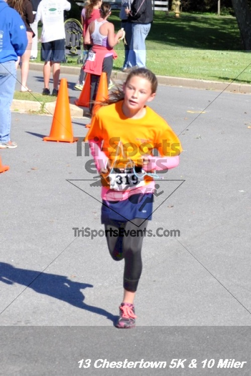 Chestertown Tea Party 5K Run/Walk and 10 Mile Run<br><br><br><br><a href='http://www.trisportsevents.com/pics/13_Chestertown_275.JPG' download='13_Chestertown_275.JPG'>Click here to download.</a><Br><a href='http://www.facebook.com/sharer.php?u=http:%2F%2Fwww.trisportsevents.com%2Fpics%2F13_Chestertown_275.JPG&t=Chestertown Tea Party 5K Run/Walk and 10 Mile Run' target='_blank'><img src='images/fb_share.png' width='100'></a>