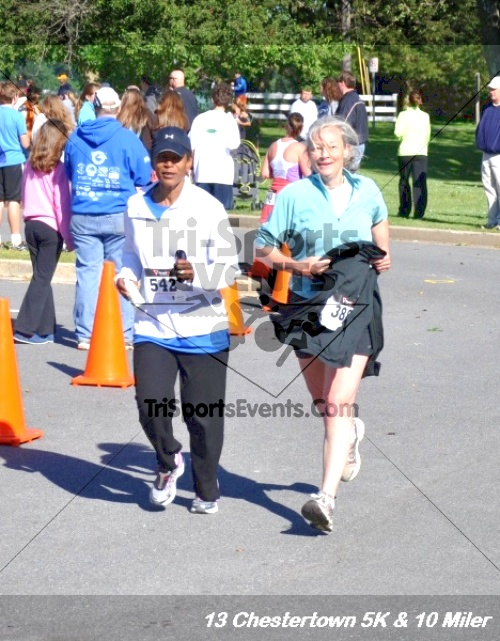 Chestertown Tea Party 5K Run/Walk and 10 Mile Run<br><br><br><br><a href='http://www.trisportsevents.com/pics/13_Chestertown_276.JPG' download='13_Chestertown_276.JPG'>Click here to download.</a><Br><a href='http://www.facebook.com/sharer.php?u=http:%2F%2Fwww.trisportsevents.com%2Fpics%2F13_Chestertown_276.JPG&t=Chestertown Tea Party 5K Run/Walk and 10 Mile Run' target='_blank'><img src='images/fb_share.png' width='100'></a>