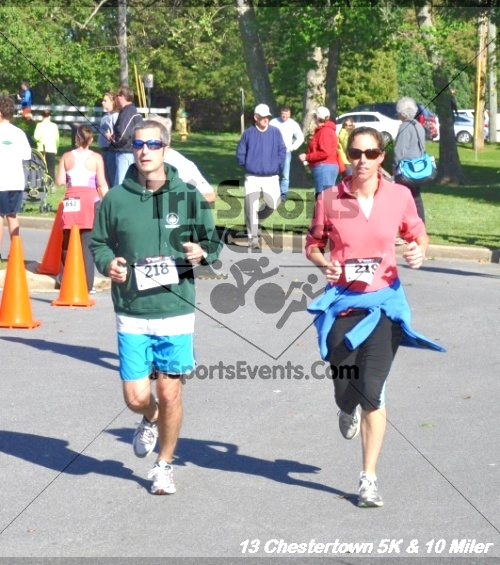 Chestertown Tea Party 5K Run/Walk and 10 Mile Run<br><br><br><br><a href='http://www.trisportsevents.com/pics/13_Chestertown_277.JPG' download='13_Chestertown_277.JPG'>Click here to download.</a><Br><a href='http://www.facebook.com/sharer.php?u=http:%2F%2Fwww.trisportsevents.com%2Fpics%2F13_Chestertown_277.JPG&t=Chestertown Tea Party 5K Run/Walk and 10 Mile Run' target='_blank'><img src='images/fb_share.png' width='100'></a>